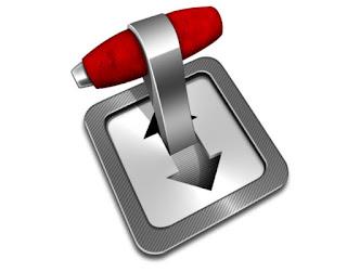 Transmission es uno de los Clientes Multiplataforma BitTorrent más Ligero y Potente Disponibles en la Web