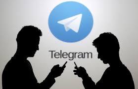 rusia bloquea la aplicacion telegram