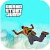 Grand Stunt Jump San Andreas Game Tips, Tricks & Cheat Code