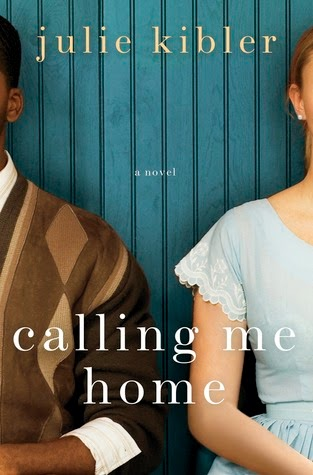 Calling Me Home Book Review