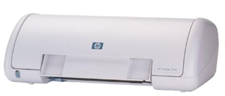HP Deskjet 3745 Driver Downloads