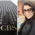 """Advogada de TV democrata celebra atentado por vítimas supostamente serem """"republicanas"""". Acabou demitida."""