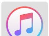 iTunes 12.7.2 (64-bit) 2018 Free Download Latest Version