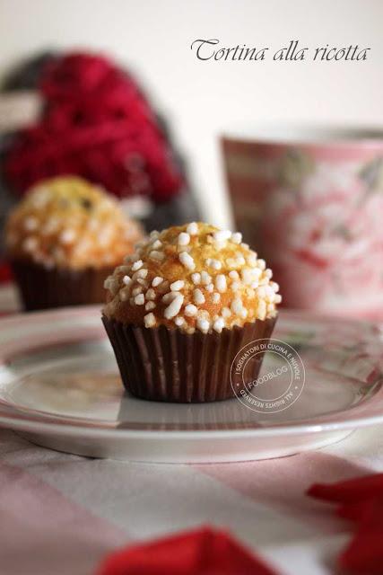 muffin_ciambella_dolce