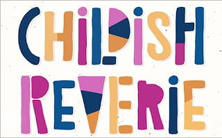 SVN-Childish Reverie