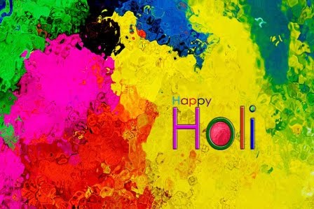 happy holi images 2016 for facebook 9