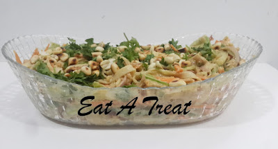 Peanut-butter-pasta-salad
