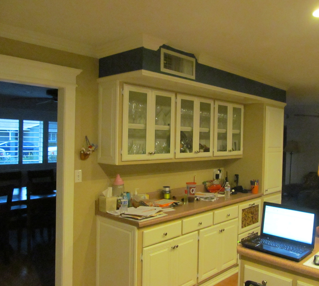 Used Kitchen Cabinets Phoenix Az: Phoenix Kitchen Cabinets Home Remodeling Contractor
