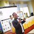 Soal Cantrang : Presiden Harus Ajak Dialog Para Nelayan