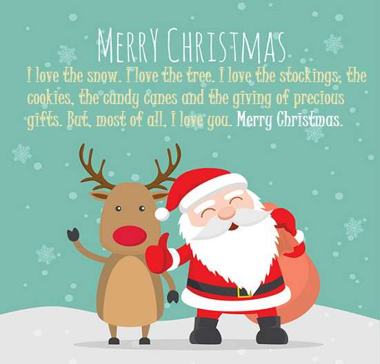 during christmas every love couple want to show summer special love and care to each other so that they can live happily together - Xmas Ideas