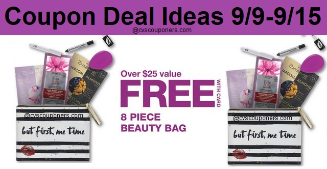 http://www.cvscouponers.com/2018/09/free-beauty-bag-coupon-deal-ideas-at.html