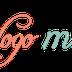 Riepilogo Mensile #8 - Settembre 2016