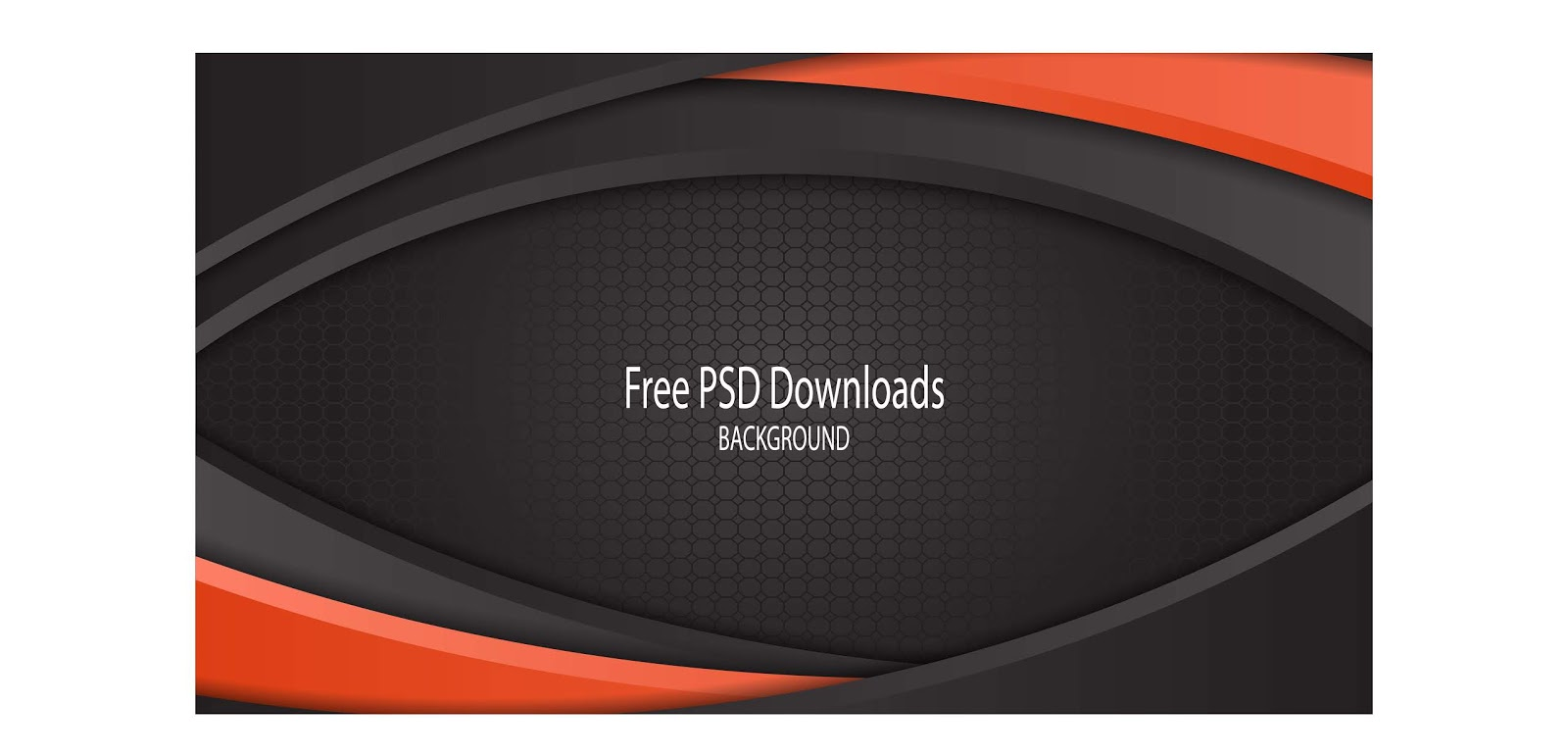 Abstract background with black texture Free PSD Downloads - Get PC
