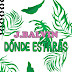 J Balvin - Donde Estaras (Acapella)