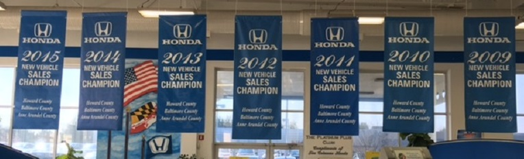 Jim Coleman Honda >> Jim Coleman Honda Honda Worldwide History Holding All