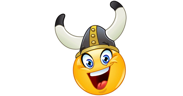 viking chat Welcome to the official vikings: war of clans online forum discuss strategy  with other players,  relax and chat over a tankard of mead 84 topics 330 posts.