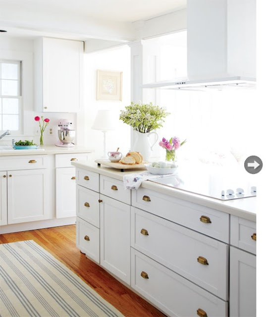 gartenmalereien september 2012. Black Bedroom Furniture Sets. Home Design Ideas