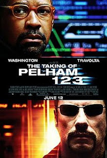 The Taking of Pelham 123 (2009) Dual Audio Full Movie BRRip 720p
