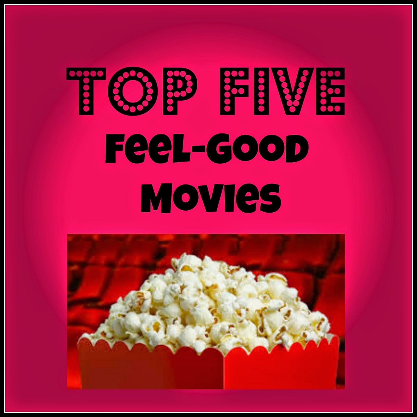 Feel Good Film