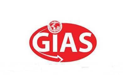 Lowongan PT. GIAS Pekanbaru November 2018