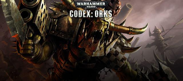 Códex Orkos 8ª edición