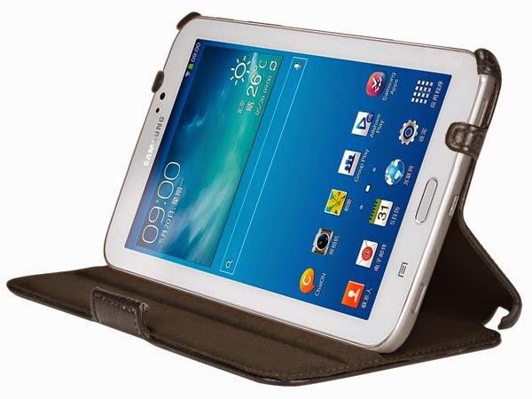 Harga dan Spesifikasi Samsung Galaxy Tab 3 Lite 7.0 Terbaru
