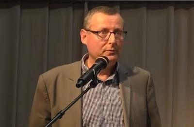 Pierre Hillard – Nouvel ordre mondial : accélération et conséquences Capture