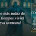 [Reseña libro] Lord Cochrane y la Hermandad de las Catacumbas de Gilberto Villarroel: La fortuna favorece a los audaces
