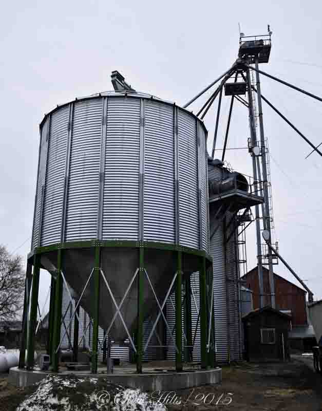 grain valley chat That's how we operate at valley grain the mennel milling company operates 10 country grain elevators throughout ohio, indiana and virginia.