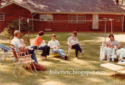 Sep 1981 Lamaze reunion https://jollettetc.blogspot.com