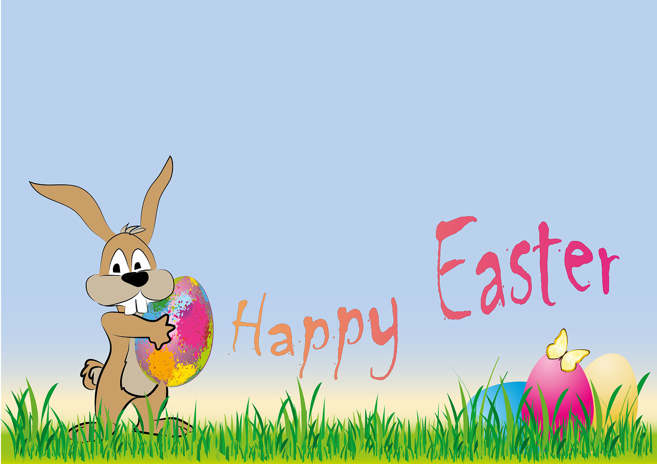 Top 53 best easter cards greetings easter sunday pascha or funny happy easter greetings cards kristyandbryce Gallery