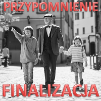Finalizacja promocji konta w Nest Banku z premią 75 zł