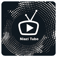 Niazi TV Latest Version 9 0 2019 Download Free Apk | Niazi Sports TV