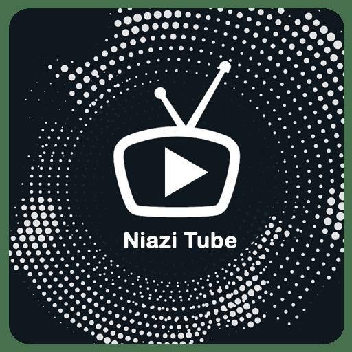 Niazi TV - Niazi TV App Download Now!