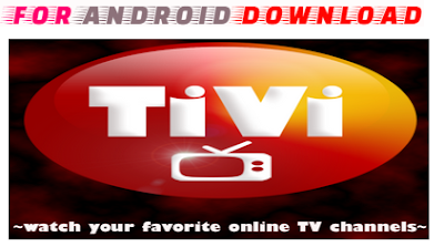 Download Tivi Online Streaming Tv_V1.0 Android Apk - Watch Full HD Premium Cable Channel Live Tv On Android