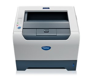 brother-hl-5240-driver-printer-download