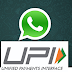 WhatsApp Payments – How to send and receive money?