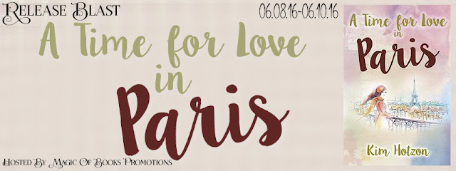 http://tometender.blogspot.com/2016/06/a-time-for-love-in-paris-release-blast.html