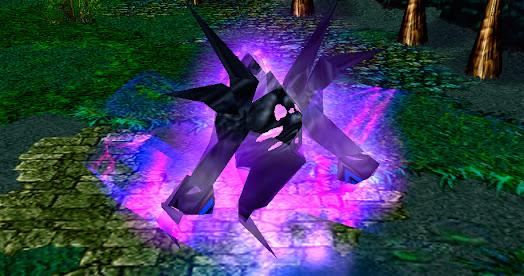 Bane Elemental | Atropos DotA 1 | DotA Allstars