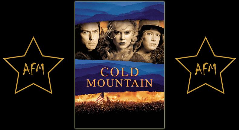 cold-mountain-ritorno-a-cold-mountain