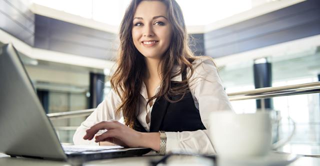 لماذا تعتبر خبرة الشركات مهمة في الإدارة ؟