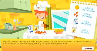 http://primerodecarlos.com/CUARTO_PRIMARIA/marzo/Unidad8/actividades/mates/resolucion_problemas/frame_prim.swf