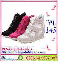 +62.8564.993.7987, Sepatu Wanita, Sepatu Murah Malang, Sepatu Murah Kaskus