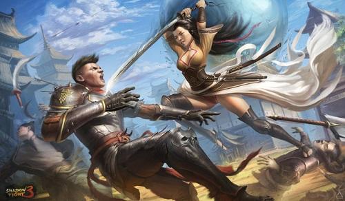 shadow-fight-3-mod-apk