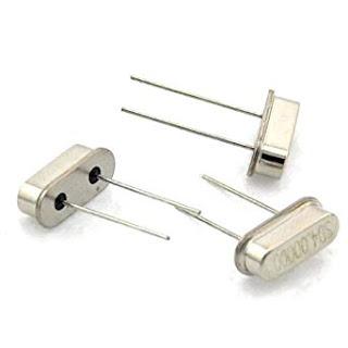 Electronics Oscillator ebook