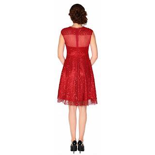 rochie-rosie-de-ocazie-5