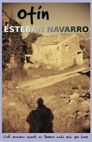 http://elcoleccionistademisterios.blogspot.com.es/2017/03/novela-otin-de-esteban-navarro.html