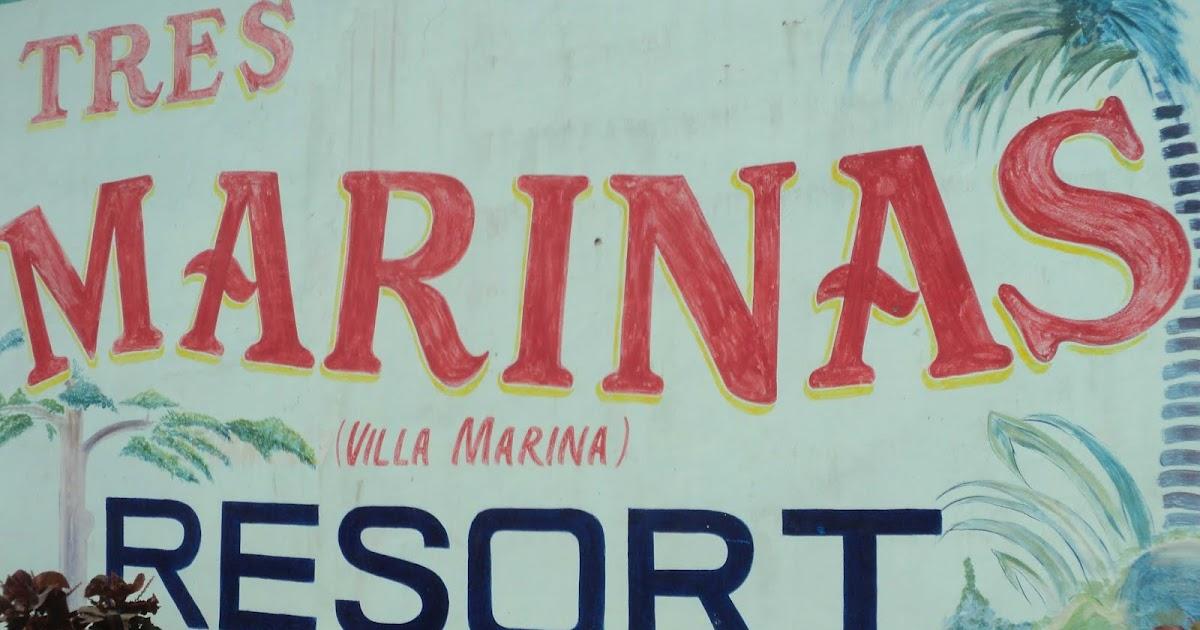 okay ukay  tres marinas resort  montalban rizal condo for rent san jose house for rent san jose ca craigslist
