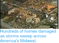 http://sciencythoughts.blogspot.com/2017/03/hundreds-of-homes-damage-as-storms.html
