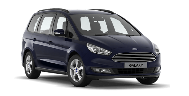 ford galaxy iii 2016 couleurs colors. Black Bedroom Furniture Sets. Home Design Ideas
